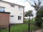 Thumbnail for sale in Colebrook Drive, Moston, Manchester