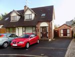 Thumbnail to rent in The Brambles, Lisburn