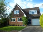 Thumbnail to rent in Priors Close, Kingsclere, Newbury