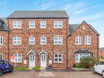 Thumbnail to rent in Fusilier Way, Kirton Lindsey, Gainsborough