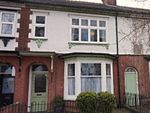 Thumbnail for sale in Broad Street, Syston