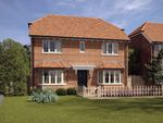 Thumbnail to rent in Hubbards Lane, Longfield