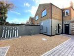 Thumbnail to rent in Pield Heath Road, Uxbridge, Middlesex