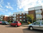 Thumbnail for sale in Ismay Lodge, Heighton Close, Bexhill-On-Sea, East Sussex