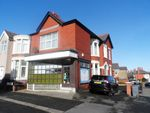Thumbnail for sale in Westminster Road, Blackpool