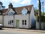 Property history Coombe Road, Wotton-Under-Edge GL12