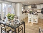 """Thumbnail to rent in """"Buckingham"""" at Winchester Road, Whitchurch"""