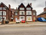 Thumbnail for sale in Victoria Park Road, Clarendon Park, Leicester