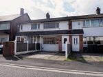 Thumbnail for sale in Sandringham Road, Preston
