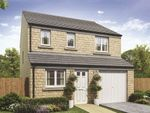 "Thumbnail to rent in ""The Stafford"" at Chapel Lane, Penistone, Sheffield"
