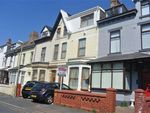 Thumbnail for sale in Nelson Road, Blackpool