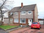 Thumbnail to rent in Townhill Road, Hamilton, South Lanarkshire
