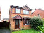 Thumbnail for sale in Whinsands Close, Preston