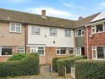 Thumbnail to rent in Hereford, North West