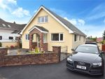 Thumbnail for sale in Headway Close, Teignmouth, Devon