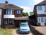 Thumbnail for sale in Defford Drive, Oldbury
