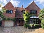 Thumbnail for sale in Harvey Lane, Thorpe St. Andrew, Norwich