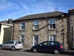 Thumbnail to rent in Tolgarrick Road, Tuckingmill, Pool