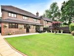 Thumbnail for sale in Lingfield, Surrey