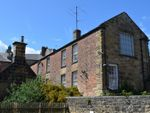 Thumbnail to rent in The Mews, Narrowgate, Alnwick