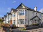 Thumbnail to rent in Hillside Crescent, Leigh-On-Sea, Essex