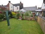 Thumbnail to rent in Lime Avenue, Staveley, Chesterfield
