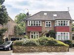 Thumbnail for sale in Manor Road, Teddington