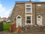 Thumbnail for sale in Wood Road, Kingswood, Bristol