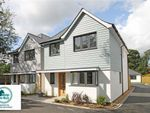 Thumbnail for sale in Somerford Avenue, Highcliffe, Christchurch, Dorset