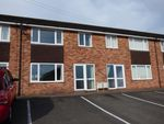 Thumbnail for sale in Sandringham Drive, Louth