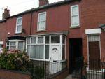 Property history Lifford Street, Tinsley, Sheffield S9