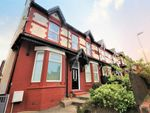 Thumbnail for sale in Hertford Drive, Wallasey, Wirral