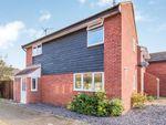 Thumbnail for sale in Hedgelands, Werrington, Peterborough, Cambridgshire
