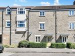 Thumbnail to rent in Grouse Road, Calne