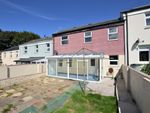 Thumbnail to rent in Torver Close, Plymouth, Devon