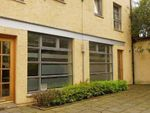 Thumbnail to rent in 10 Old Tolbooth Wynd, Edinburgh