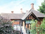 Thumbnail for sale in Cyprus Road, Mapperley Park, Nottingham