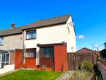 Thumbnail for sale in Maxwell Place, Dalrymple, Ayr