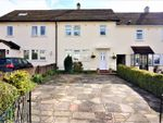 Thumbnail for sale in Chester Road, Loughton