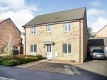 Thumbnail to rent in Charter Avenue, Market Deeping, Peterborough