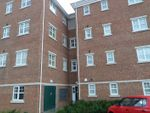Thumbnail to rent in Partridge Close, Crewe