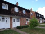 Thumbnail to rent in Rickyard, Guildford
