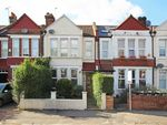 Thumbnail to rent in Lewin Road, London