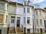 Thumbnail for sale in Warleigh Road, Brighton, East Sussex
