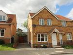 Thumbnail to rent in Dickens Way, Crook