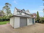 Thumbnail for sale in Weydown Lane, Guildford, Surrey