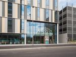 Thumbnail to rent in Sovereign House, Basing View, Basingstoke