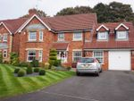Thumbnail to rent in Rookery Drive, Liverpool