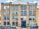 Thumbnail for sale in The Penthouse, Brandon House, 13, Wyfold Road, Fulham