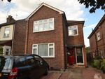 Thumbnail to rent in Saville Road, Chadwell Heath, Romford